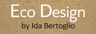 Ida Bertoglio
